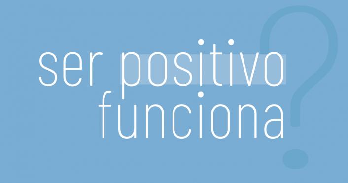 positivismo funciona